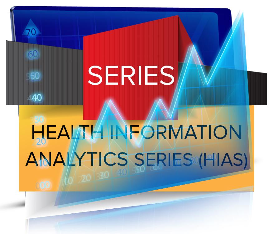 health-information-analytics-series-posts-logo