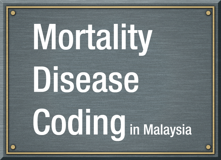 Mortality-Disease-Coding-in-Malaysia-plaque