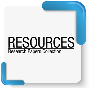 research papers resources